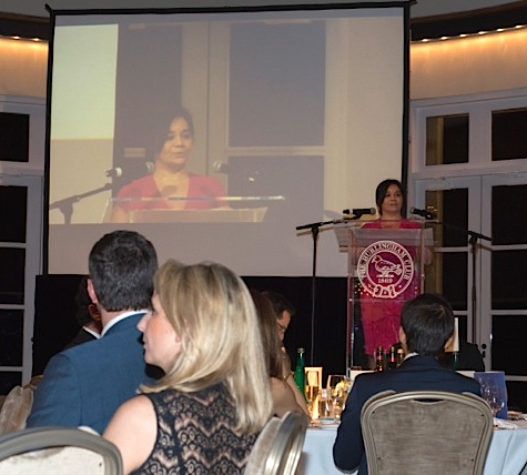 gala-APL-2015-discours-vr