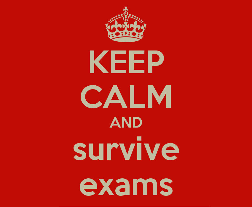keep-calm-and-survive-exams