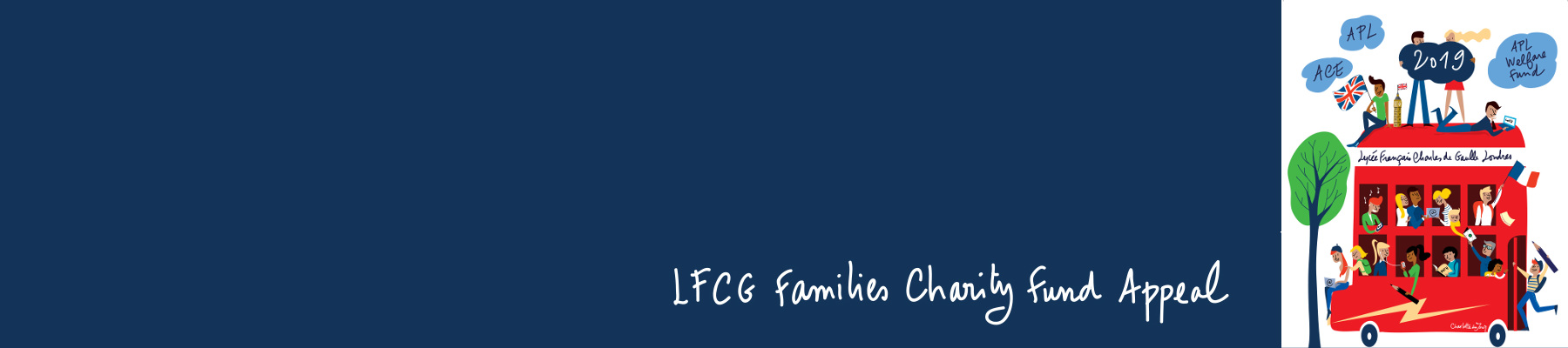 Banner-GALA LFCG Families Funds2019-1800x400