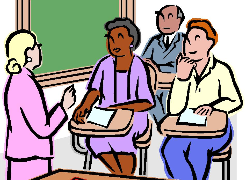 conference-clipart-parent-education-2