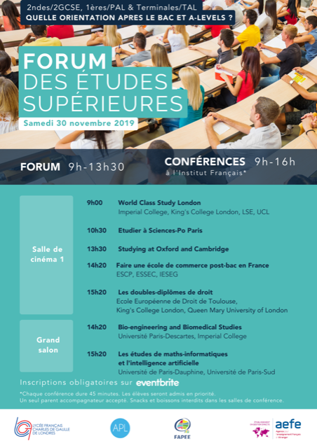 AFFICHE CONFERENCES - VERSION FINALE 28.11.2019 (1)